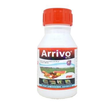 harga INSEKTISIDA ARRIVO 30EC 500ml Blibli.com