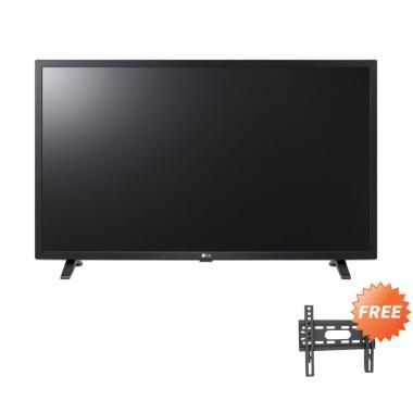 LG 32LM550 Digital LED TV [32 Inch] + Free Bracket TV