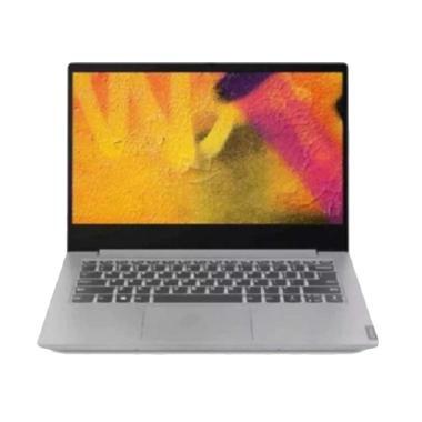 harga Lenovo S340-14IWL-96ID Laptop [i5-8265/ 8 GB/ 1 TB + 128 SSD/ MX230 2GB/ Win 10/ 14 Inch FHD] Blibli.com