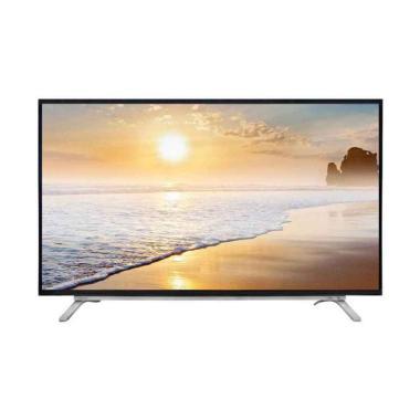Toshiba 49L5995 2K LED Android Smart Digital TV