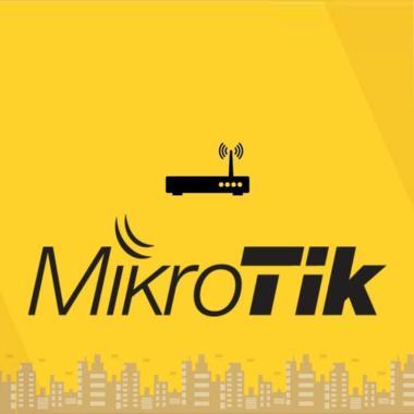 harga Udemy Kursus Mikrotik Terlengkap, Lebih dari 100 Video Tutorial! Kursus [Dalam Bahasa Indonesia] - Blibli.com