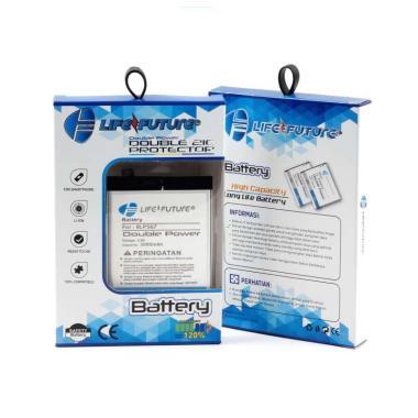 harga Life Future Baterai Handphone for OPPO BLP567 / OPPO R1 / R8007 / R829 Blibli.com