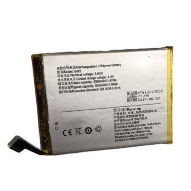 harga Lion Baterai Handphone for Vivo V5+ / 1611 / X9 / B-B3 Blibli.com
