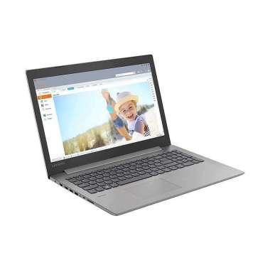 harga Lenovo Ideapad S145 - 14IIL - ADID Laptop [Intel Core i5-1035G4 / 4GB Onboard + 4GB DDR4 / 512GB SSD M.2 / 14 Inch HD / WIN 10 + OHS 2019] Blibli.com