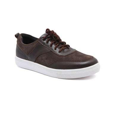 Sepatu Kent Sandals Pria