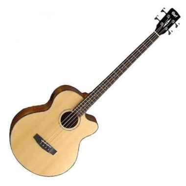 harga Gitar Bass Akustik CORT AB850F AB850 F AB 850 F AB 850F AB-850 F ORIGINAL Guitar Bass Acoustic CORT AB 850 F ORIGINAL COKLAT Blibli.com