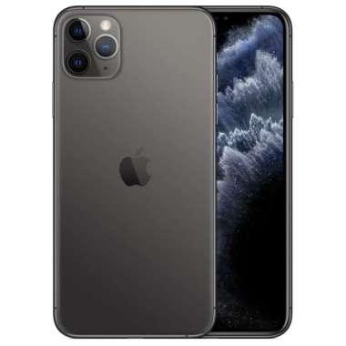 Apple iPhone 11 Pro Max 256 GB Smartphone Dual Nano Sim