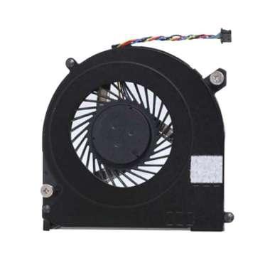 harga New for HP Elitebook 740 745 755 840 850  14 G1 Cooler Fan 730792-001 - Blibli.com