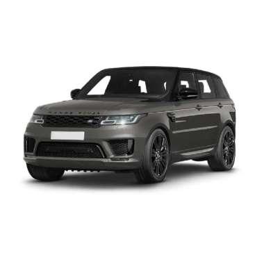 Land Rover Range Rover Sport 3.0 HSEMobil