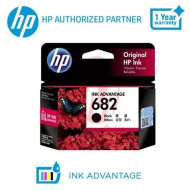 Jual Printer Hp 1115 Terbaru 2020 Harga Murah Blibli Com
