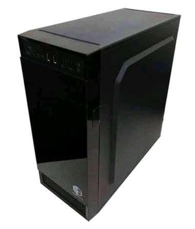 Jual Produk Cube Gaming Terlengkap Terbaru November 2020 Blibli