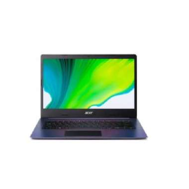 harga ACER A514 - 3852 - I3-1005G1 - 4GB - 512SSD - 14