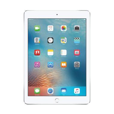 Jual Apple iPad Air 2 128 GB Tablet - Silver [Wifi + Cellular] Harga Rp 10500000. Beli Sekarang dan Dapatkan Diskonnya.