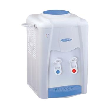 Miyako WD190PH Dispenser [Hot and Normal/ 350 Watt]
