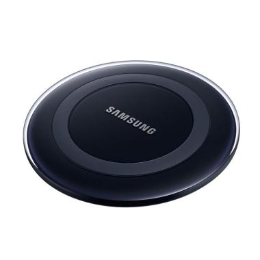 Samsung EP-PG920IBE Wireless Charger - Hitam
