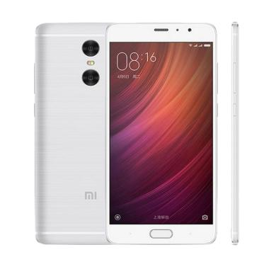 https://www.static-src.com/wcsstore/Indraprastha/images/catalog/medium//1010/xiaomi_xiaomi-redmi-pro-smartphone---silver--64gb--3gb-_full02.jpg