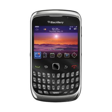 Jual Blackberry Keppler 9300 Smartphone - Hitam Harga Rp 525000. Beli Sekarang dan Dapatkan Diskonnya.