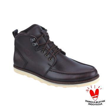 Catenzo Rainer MP 009 Sepatu Sneakers Pria. Rp 479.900. 1 penawaran ... f5efcb9d87
