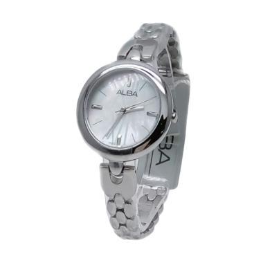 alba_alba-161257-analog-tali-rantai-jam-tangan-wanita---silver_full02 Koleksi Daftar Harga Jam Tangan Wanita Alba Dan Teranyar bulan ini