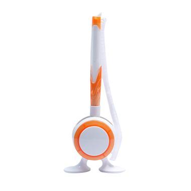 Beautycare Line Pulpen Meja - Orange