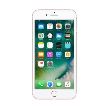 apple_apple-iphone-6-plus-128-gb-gold-smartphone--garansi-resmi-_full01 Harga Harga Iphone 7 Plus 256gb Terbaru Februari 2019