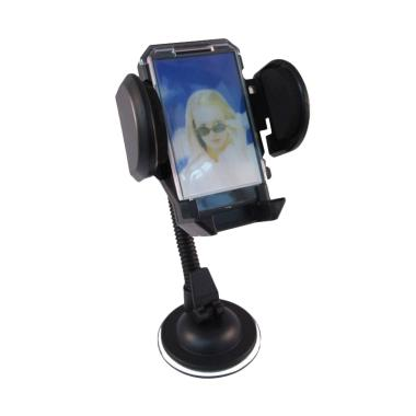 Car Accessories Tripod 4 Car Holder for Mobile Phone