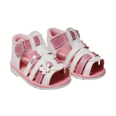 https://www.static-src.com/wcsstore/Indraprastha/images/catalog/medium//1013/happy-baby-shoes_happy-baby-shoes-sol-rajut---pink_full02.jpg