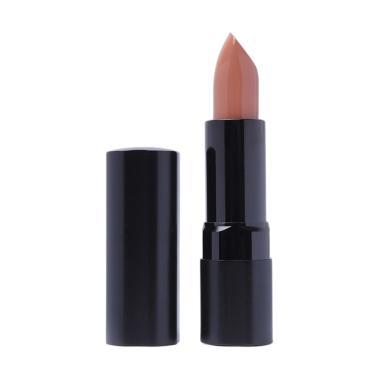 LT Pro Velvet Matte lipstick 101 Sandy Beige