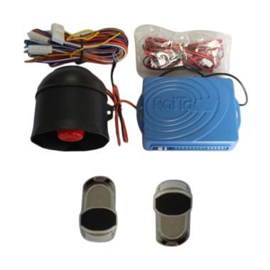 Raiton SPC-07 Remote Alarm Mobil Universal