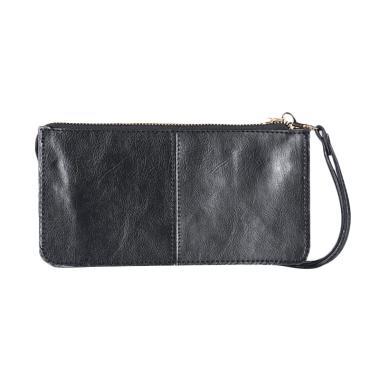Dompet Wanita Yongki Komaladi Terbaru