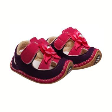 https://www.static-src.com/wcsstore/Indraprastha/images/catalog/medium//1014/happy-baby-shoes_happy-baby-shoes-sol-rajut---fanta_full02.jpg