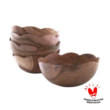 Nanauniquestore Gendis Bowl