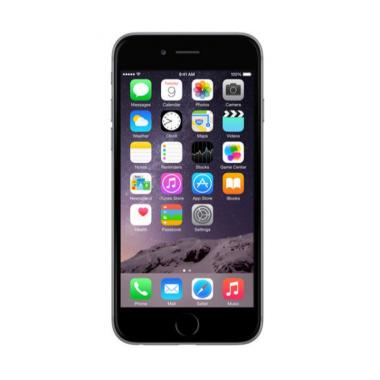 Apple iPhone 6 16 GB Smartphone - Grey [refurbish]