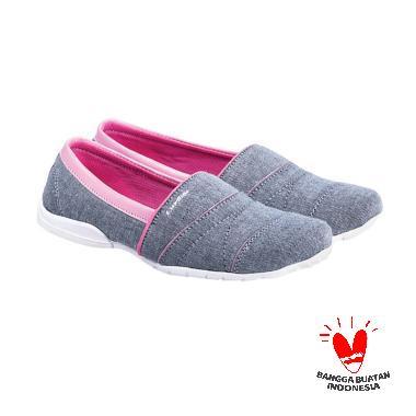 Daftar Harga Sepatu Cewek Keren Everflow Terbaru Maret 2019 ... 76bb6fa18c