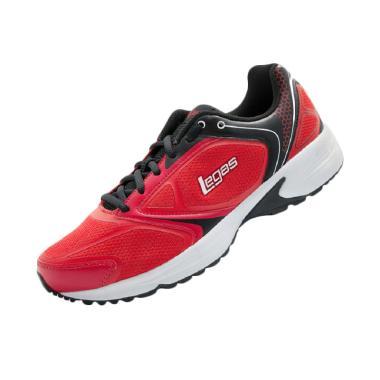 Jual Sepatu League Legas Series Terbaru - Harga Murah  9015148e46