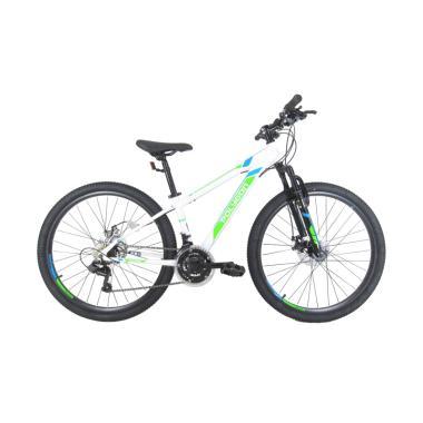 harga #DIJAMINMURAH - Polygon Monarch Junior Sepeda MTB [26 Inch] Blibli.com