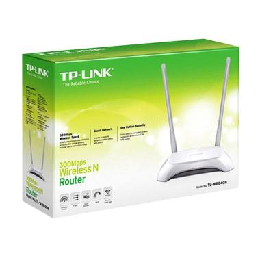 https://www.static-src.com/wcsstore/Indraprastha/images/catalog/medium//1016/tp-link_tp-link-wr840n-wireless-n-router-antenna_full02.jpg