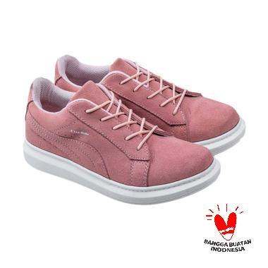 Everflow VSD 17 Sneakers Sepatu Wanita