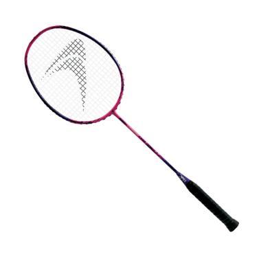Flypower Legend 09 Raket Badminton – Pink
