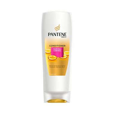 PROMO..!!! Pantene Conditioner Hair Fall Control [480 mL] Terbaik