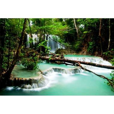 Adventnesia - Overland Flores 10D9N Paket Wisata [8 - 10 Pax]
