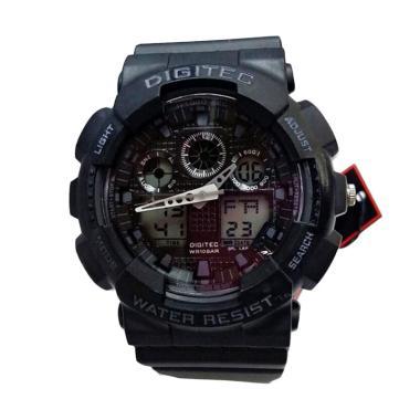 digitec_digitec---jam-tangan-pria---rubber---