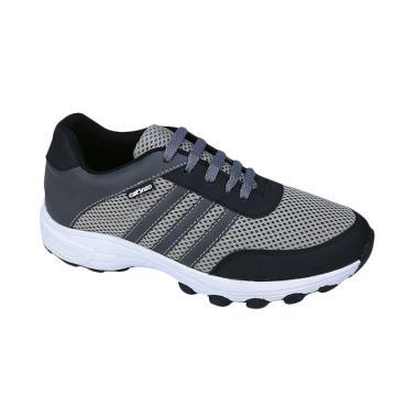 harga Catenzo Everson DY 032 Sepatu Olahraga Pria Blibli.com