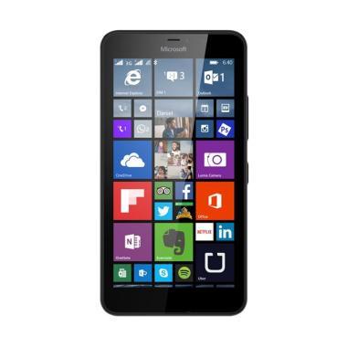 Jual Microsoft Lumia 640 XL Smartphone - Orange Harga Rp 2999000. Beli Sekarang dan Dapatkan Diskonnya.