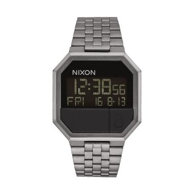 Jual Produk Nixon Terlengkap   Terbaru Januari 2019  d224ab6d2e