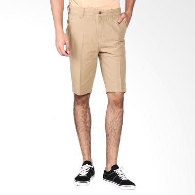 https://www.static-src.com/wcsstore/Indraprastha/images/catalog/medium//102/MTA-0898346/emba-casual_emba-casual-inath-two-short-pant---brown-152-00301-10_full02.jpg
