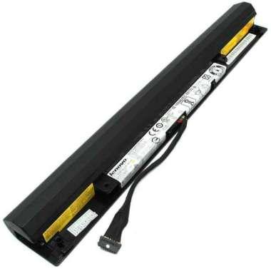 harga Baterai Lenovo Ideapad 110-14isk 300-14isk L15L4A01 L15M4A01 L15S4A01 Hitam Blibli.com