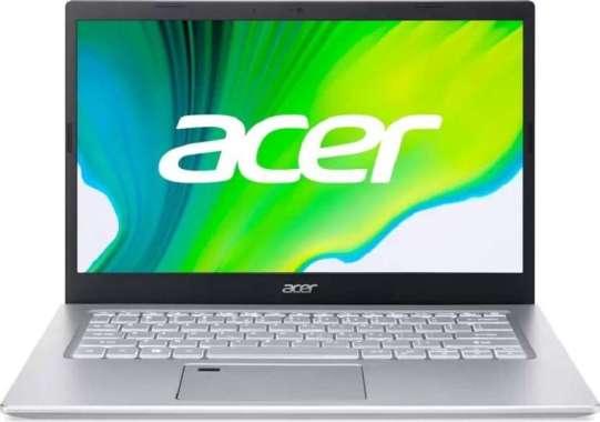 harga ACER A514-54G-72JX (14