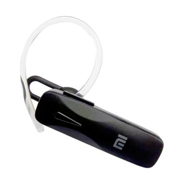 Jual Headset Bluetooth Terbaru Harga Menarik Blibli Com