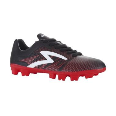 Specs Apache Sepatu Sepakbola FG 100689